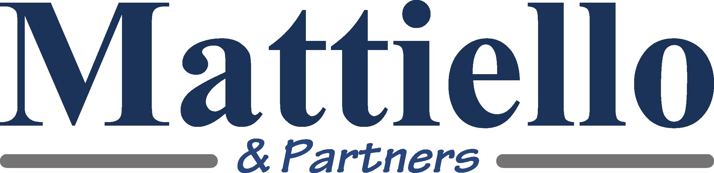 Mattiello & Partners